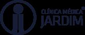 Clínica Médica Jardim Logo